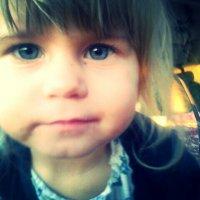 моя красавица :: Виктория Гринёва