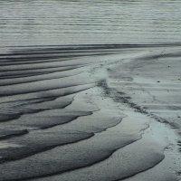 Река :: Алёна Бакерина
