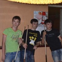 777 :: Алишер Джураев