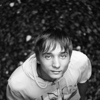 фото :: Anton Kudryavtsev