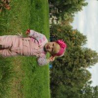 дети :: Viktoria Malova