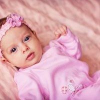 Little princess :: Nemereya .