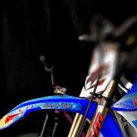 Live to ride :: Инна Боровик
