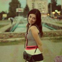 я :: Екатерина Никитина