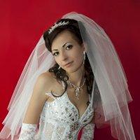 невеста :: bagira 2
