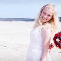 """Фотосессия для студии декора и флористики """"Чародейки"""" :: Светлана Брюханова"""