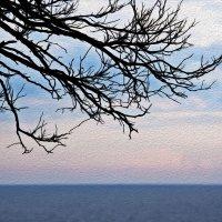 азовское море :: Анастасия Ткачик