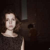 емоции :: Анастасия Ткачик