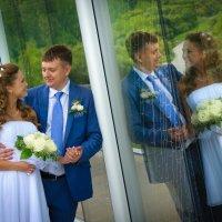 Свадьба 2013 :: Мария Сидорова