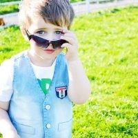 Малые :: Диана Игнатенко