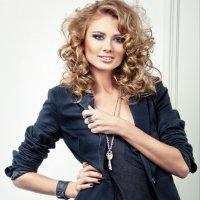 fashion :: Aleks Vlasov