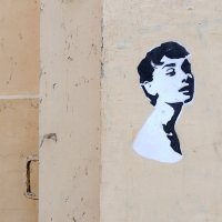 Таганрог. Граффити. :: Александр Титов