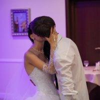 Свадьба :: Анастасия Переплетова