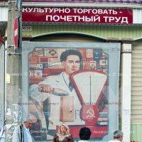 Без комментариев :: Дмитрий Норов