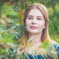 . :: Таня Сухомлинова