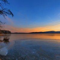 Такой разный лед :: vladimir Bormotov
