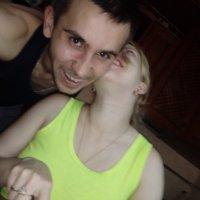 Счастье есть :: Григорий Антонов