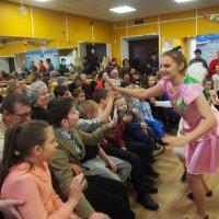 Творите добро - SOS! Привет, специалисты, пожалуйста, помогите!!!!! :: Yulia Deimos