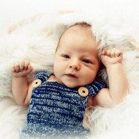 Про малыша :: Евгения К