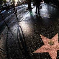Hollywood :: Valera Kozlov