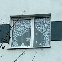 Бумажная сказка :: Галина Бобкина