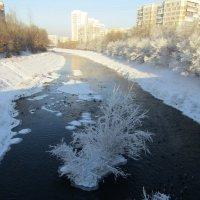 Великая река АБА :: Galaelina ***