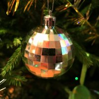 Скоро.....скоро....Новый год! :: Валентина Жукова