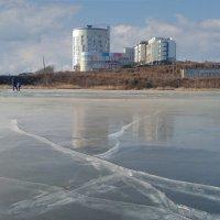 Владивосток :: Rodef