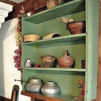 Кухонный скарб :: Nikolay Monahov