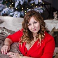 , :: Наталия Дюмина