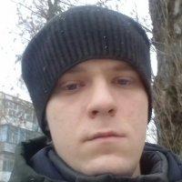 Я :: Евгений Нескожу