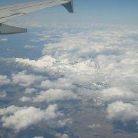 mountains :: Елена Елена