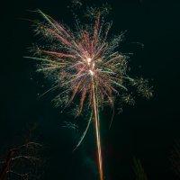 C новым годом!!!! :: Dmitriy Sagurov