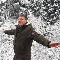 Зима !!!! :: Агриппина