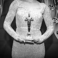 Номинация Оскар :: Александр Яновский