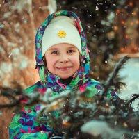 Детки :: Наталья Батракова