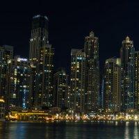Dubai :: Александр Янкин