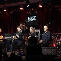 """Full  Moon Jazz Band  ( swing, bebop) "" :: Виталий Селиванов"