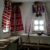 Украинские мотивы . :: Светлана Мельник