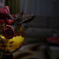 Flower :: nikolakoko
