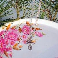 Запасайтесь крещенской святой водой! :: Андрей Заломленков