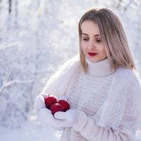 *** :: Марина Сухорукова