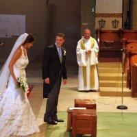 Венчание по-испански :: ZNatasha -