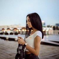 подписывайтесь на инстаграм: ph_sedykh :: Дмитрий Седых