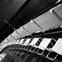 12 стульев... :: Андрей Пахомов