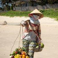 мисс Юго-Восточная Азия :: seseg Seseg