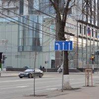 Краснодар :: Josef Kaston