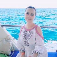 "На корабле ""Афродита"" :: Анастасия Белякова"