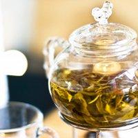 Приятного чаепития! :: Irina ----