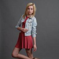 ... :: Катя Могутнова